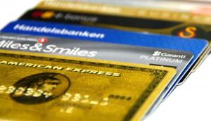 credit-card-1313763_1280